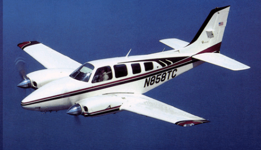 仙台空港で小型機が胴体着陸で滑走路閉鎖