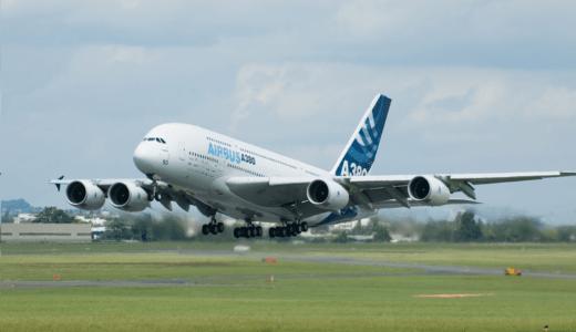 ANAが成田-ホノルル線に投入するエアバスA380ってどんな機体?